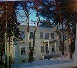 Продается новый дом 1043 кв.м. под чистовую отделку в стародачном . - Фото 3