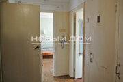 3 комнатная квартира 60 м2 в живописнейшем месте Крыма (п. Научный) - Фото 5