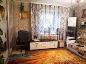 Продается 1-комнатная квартира г.Жуковский, ул.Туполева, д.8