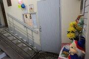 Сдается 3 комнатная квартира на Гурьевском проезде, Аренда квартир в Москве, ID объекта - 318412241 - Фото 2