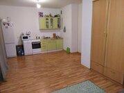 Квартира, ул. Юлиуса Фучика, д.3, Купить квартиру в Екатеринбурге по недорогой цене, ID объекта - 330886037 - Фото 2