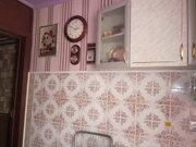 1 150 000 Руб., 1-комн. в центре, Купить квартиру в Кургане по недорогой цене, ID объекта - 328009798 - Фото 5