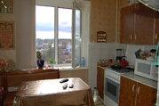 Уютная 1 комнатная квартира в г. Серпухов, ул. Боровая. - Фото 3