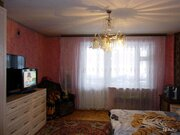 Продается 4х-комнатная квартира - Фото 4