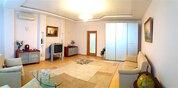 Продам апартаменты рядом с Приморским парком. Ялта - Фото 4