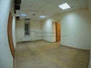 Сдается уютный офис 192м2 в Реутове. - Фото 3