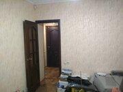 Однокомнатная квартира в Карабаново по ул. Текстильщиков д.5 - Фото 4