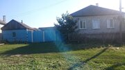 Продам дом Воронежская область, с.Платава - Фото 2