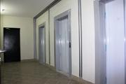 Продажа квартиры, Кудрово, Всеволожский район, Европейский пр-кт. - Фото 5