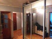 Продам 3-к квартиру, Серпухов город, Юбилейная улица 7