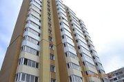 Продажа квартир ул. Чудненко, д.92