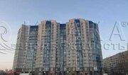 Продажа квартиры, м. Купчино, Ул. Димитрова