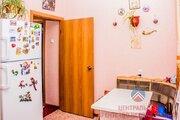 Продажа квартиры, Новосибирск, Ул. Петухова, Купить квартиру в Новосибирске по недорогой цене, ID объекта - 321717539 - Фото 4