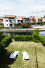 150 €, Аренда таунхауса на острове Альбарелла, Италия, Снять дом на сутки в Италии, ID объекта - 504656581 - Фото 2