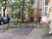 Продажа квартиры, м. Чистые пруды, Ул. Чаплыгина - Фото 3