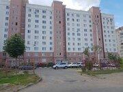 4 300 000 Руб., Продаётся 2-комнатная квартира по адресу Волоколамская 1-я 60/12, Купить квартиру в Дедовске по недорогой цене, ID объекта - 327745174 - Фото 2