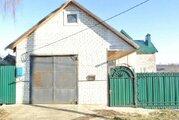 Продам 2-этажн. дом 140 кв.м. Никольское - Фото 1