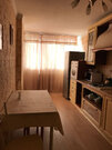 Продажа квартиры, Сочи, Ул. Островского - Фото 3