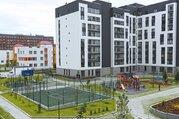 Продажа квартиры, Новосибирск, Ул. Большевистская, Купить квартиру в Новосибирске по недорогой цене, ID объекта - 321433379 - Фото 19