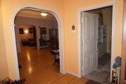 220 000 €, Продажа квартиры, Lpla iela, Купить квартиру Рига, Латвия по недорогой цене, ID объекта - 320004290 - Фото 5