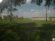 Продажа участка, Сергиев Посад, Сергиево-Посадский район, Деревня .
