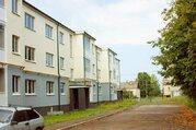 Новая двухкомнатная квартира в Волоколамске на ул. Фабричная. - Фото 1