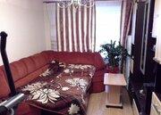 2 050 000 Руб., 1-комнатная на Улитке недорого, Купить квартиру в Белгороде по недорогой цене, ID объекта - 317538596 - Фото 9