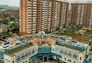 Продажа квартиры, Краснодар, Ул. Кореновская, Купить квартиру в Краснодаре по недорогой цене, ID объекта - 321683276 - Фото 5