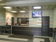 Офис, 269 кв.м. - Фото 2
