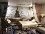 Продам 1-комнатную квартиру в юзр - Фото 3