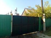 Продажа дома, Улан-Удэ, Ул. Обручева