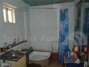 Продажа дома, Михайловское, Северский район - Фото 1