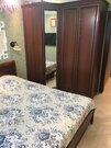 Продам 2 квартиру - Фото 3