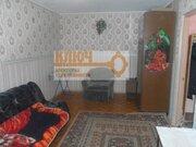 2-к кв с изолир комнатами Набережная, д. 19 - Фото 4