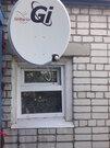 Дома, дачи, коттеджи, ул. Солнечная, д.22