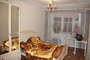 3 комнатная квартира Домодедово, ул. 25 лет Октября, д.4 - Фото 3