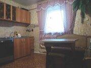 Продажа дома, Им Дзержинского, Каширский район, Ул. Ленина - Фото 2