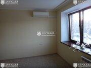 Продажа квартиры, Кемерово, Ул. Терешковой, Купить квартиру в Кемерово по недорогой цене, ID объекта - 320787092 - Фото 8
