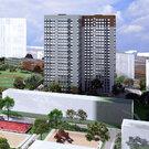 Продажа квартиры, Мытищи, Мытищинский район, Купить квартиру в новостройке от застройщика в Мытищах, ID объекта - 328979352 - Фото 4