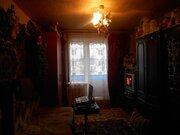 2-комнатная квартира на улице Бригадная дом 9 - Фото 4
