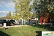 Дом-дача в Ступинсок районе вблизи села Малино - Фото 5