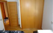 Продажа квартиры, Барселона, Барселона, Купить квартиру Барселона, Испания по недорогой цене, ID объекта - 313150135 - Фото 9