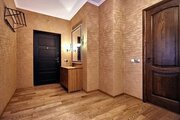 2 250 000 Руб., Квартира в центре с хорошим ремонтом, Продажа квартир в Смоленске, ID объекта - 326102199 - Фото 2