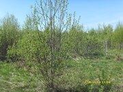 Участок 14,87 соток в коттеджном поселке «Эра» вблизи гор. Калязина - Фото 1