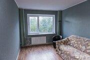 Продается 2-к Квартира ул. Студенческая, Купить квартиру в Курске по недорогой цене, ID объекта - 321428246 - Фото 1