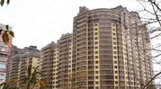 Продажа квартиры, Краснодар, Улица Дмитрия Благоева - Фото 3