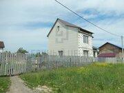 Продажа дома, Новосибирск, Ул. Мошковская - Фото 2