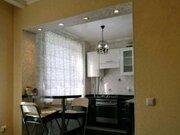 Продажа двухкомнатной квартиры на улице Кубяка, 13 в Калуге, Купить квартиру в Калуге по недорогой цене, ID объекта - 319812654 - Фото 1