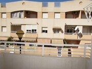 Продажа квартиры, Торревьеха, Аликанте, Купить квартиру Торревьеха, Испания по недорогой цене, ID объекта - 313151638 - Фото 2