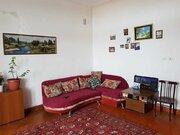 Продам 4-к квартиру, Комсомольск-на-Амуре город, Пионерская улица 11 - Фото 5